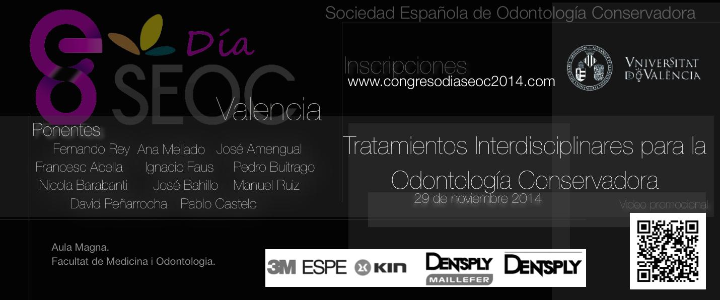 Poster día SEOC 2014-2